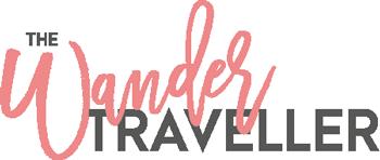 The Wandertraveller